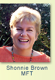 Shonnie Brown